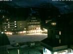 Archived image Webcam Wengen 12:00