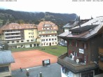 Archived image Webcam Wengen 02:00