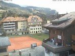 Archived image Webcam Wengen 10:00