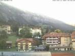 Archived image Webcam Wengen 02:00