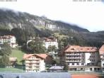 Archiv Foto Webcam Dorf Wengen 12:00