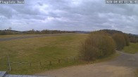 Archived image Webcam Daun, Airfield 06:00