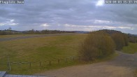 Archived image Webcam Daun, Airfield 10:00