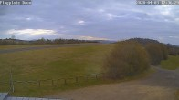 Archived image Webcam Daun, Airfield 12:00