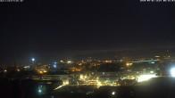 Archived image Webcam Center of Kassel, Hesse 18:00