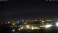 Archived image Webcam Center of Kassel, Hesse 20:00