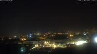 Archived image Webcam Center of Kassel, Hesse 22:00