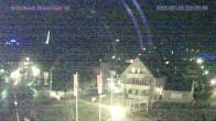Archived image Webcam Braunlage - City Centre 23:00