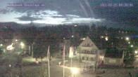 Archived image Webcam Braunlage - City Centre 03:00