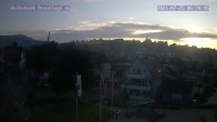 Archived image Webcam Braunlage - City Centre 05:00