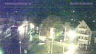 Archiv Foto Webcam Braunlage im Harz 23:00