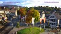 Archiv Foto Webcam Braunlage im Harz 07:00