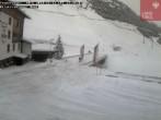 Archiv Foto Webcam Vent - Hotel Alt Vent Tyrol 06:00