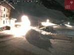 Archiv Foto Webcam Vent - Hotel Alt Vent Tyrol 14:00