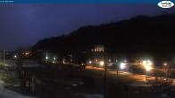 Archiv Foto Webcam Achensee - Badestrand in Achenkirch 00:00