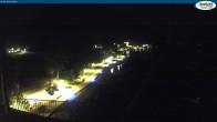 Archiv Foto Webcam Pertisau am Achensee, Hochsteg 18:00