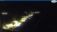 Archiv Foto Webcam Pertisau am Achensee, Hochsteg 22:00