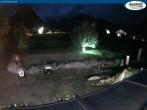 Archiv Foto Webcam Pertisau am Achensee - Golfclub 23:00