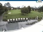 Archiv Foto Webcam Pertisau am Achensee - Golfclub 08:00