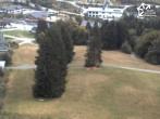 Archived image Webcam Winterberg: View of Herrlohkopf 08:00