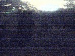 Archived image Webcam Winterberg: View of Herrlohkopf 14:00