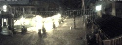 Archived image Webcam Pullman City - Western Town 00:00