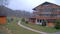 Archiv Foto Webcam Alpenhof in Schönau 02:00