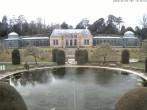 Archiv Foto Webcam Wilhelma, Maurischer Garten 11:00