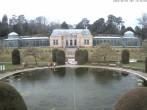 Archiv Foto Webcam Wilhelma, Maurischer Garten 15:00