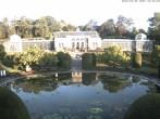 Archived image Webcam Wilhelma, moorish garden 00:00