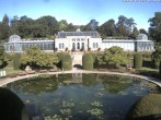 Archived image Webcam Wilhelma, moorish garden 02:00