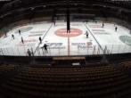 Archived image Webcam Indoor Ice Rink Frankfurt am Main 18:00