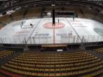 Archived image Webcam Indoor Ice Rink Frankfurt am Main 04:00