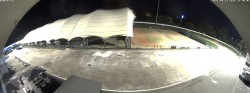 Archived image Webcam Exterior View of the Indoor Ice Rink Frankfurt 18:00