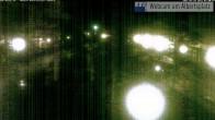 Archived image Webcam Coburg: Albertsplatz 20:00