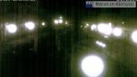 Archived image Webcam Coburg: Albertsplatz 18:00