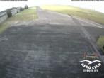 Archived image Webcam Aero Club Coburg 02:00