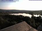 Archiv Foto Webcam Blick auf den Weißenstädter See 14:00