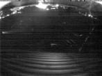 Archiv Foto Webcam Olympiastadion München - West 18:00
