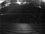 Archiv Foto Webcam Olympiastadion München - West 20:00