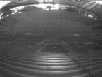 Archived image Webcam Olympic Stadium Munich - West 20:00