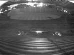 Archived image Webcam Olympic Stadium Munich - West 22:00