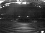Archived image Webcam Olympic Stadium Munich - West 18:00