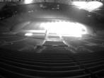 Archived image Webcam Olympic Stadium Munich - West 14:00
