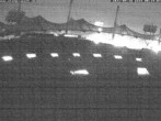 Archived image Webcam Main stand Olympic Stadium Munich 18:00