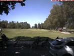 Archived image Webcam Golf Club - Türkheim 08:00