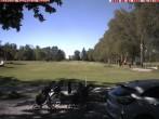 Archived image Webcam Golf Club - Türkheim 10:00
