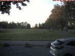 Archived image Webcam Golf Club - Türkheim 14:00