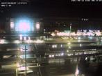 Archived image Webcam Leipzig Central Station 18:00