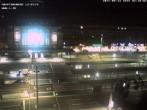 Archived image Webcam Leipzig Central Station 20:00